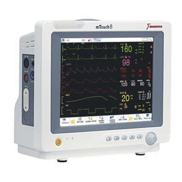 """Монитор пациента """"БИОМЕД"""" ВМ800С..."""