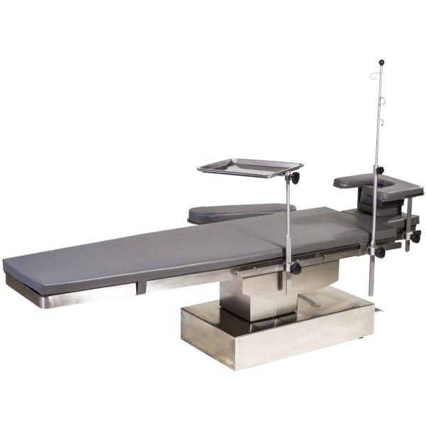 Стол операционный ЕТ200 (офтальмологический, элект...