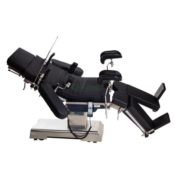 Стол операционный ЕТ700 (универсальный, электрогид...